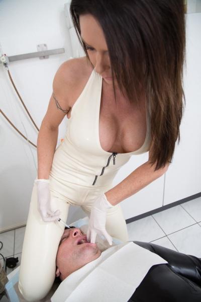 sex im puff novum erotik