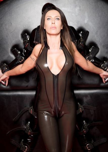 mistress escort sexkontakte dresden